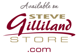 availableonsgstorelogo
