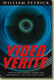 videoverite