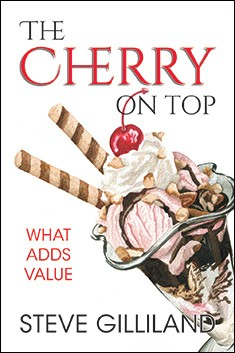 CherryOnTop-Cover235x353