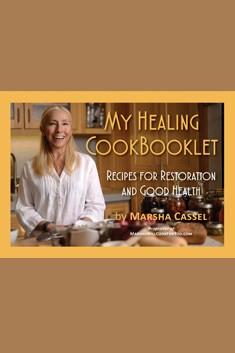 CookbookletCover-235x353